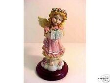 New~Nib~The Giving Angel~Exclusive!~House of Lloyd