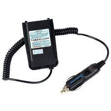 Car Battery Eliminator for Wouxun KG-UV8D/ KG-UV8D(Plus)/KG-UV8E Two Way Radio