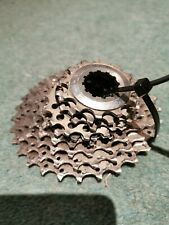 Shimano Ultegra CS-6700 10 Speed Cassette 12-30T
