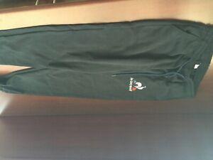 Brand new le coq sportif jogger pants size XL