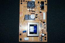 Micro-ondes SWAN PCB model no: sm2045w