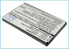 UK Battery for Huawei M886 HB5F1H HF5F1H 3.7V RoHS