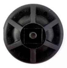 Milwaukee M18 PCG/M12PCG Druckteller für Kartuschenaufnahme 44700330