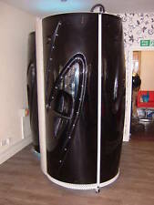 Sun Beds Amp Booths For Sale Ebay