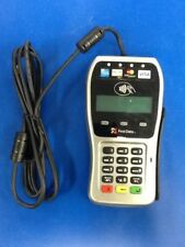 First Data Fd-35 *Wells #351 Encryption* For Wells-Fargo Petro Merchants