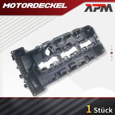 Ventildeckel Zylinderkopf Motordeckel für BMW E82 E90 E92 F01 E71 E72 E89 3.0L