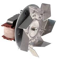 FIME Heißluftventilator C20X0E01/46 220-240V 32W G7F6E+FG1, G6F6