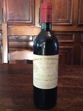 1985 Chateau Cheval Blanc