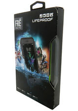 Lifeproof Fre Series Waterproof Case / Cover For Iphone 7 Plus 5.5 Authentic