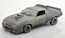 1:18 Greenlight Ford Falcon XB V8 Interceptor Mad Max  Dirty Version