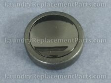 WASHING MACHINE BLACK TIMER KNOB For Maytag/Whirlpool WASHER PART# 3364290