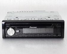 Pioneer DEH-X6800BS CD Récepteur Intégré Bluetooth avant aux USB DEHX6800BS #P3