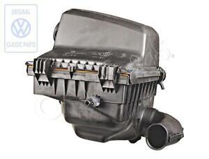 Genuine Volkswagen Air Filter NOS 1H0129607EF