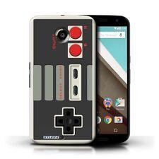 Housses et coques anti-chocs Motorola Motorola Nexus 6 pour téléphone mobile et assistant personnel (PDA)