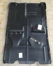 RIPARO SOTTOMOTORE CARTER CENTRALE FIAT DUCATO CITROEN JUMPER PEUGEOT BOXER 06->