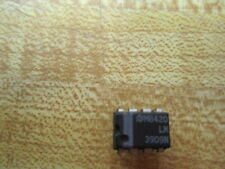 Fairchild LM3909N Ic Chip LM 3909N