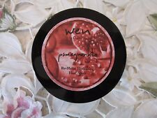 ~WEN by Chaz Dean~ POMEGRANATE RE-MOIST HYDRATING HAIR MASK~ 4 oz *NEW*