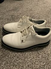 g fore golf shoes 9
