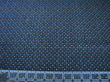 2.9 Yards Quilt Cotton Fabric - Henry Glass Buggy Barn Angels Among Us Plaid