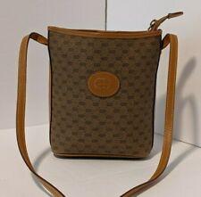 Gucci Vintage Crossbody Handbag Lig