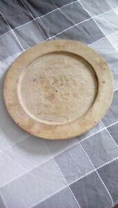 Vintage Wooden Bread board