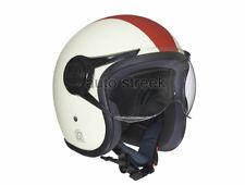 Royal Enfield Genuine Spirit Bike Helmet