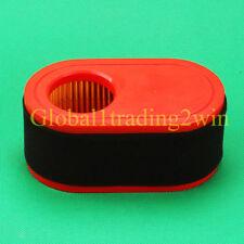 Air Filter For Troy-Bilt TB330XP TB350XP TB360 TB370 Lawn Mower