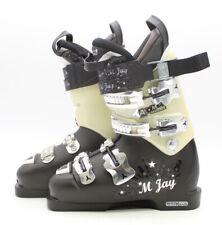 Atomic M Jay Women's Ski Boots - Size 6 / Mondo 23 New