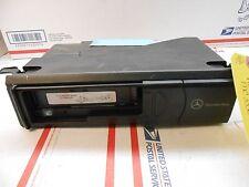 05-06 Mercedes S-class 6-CD changer w/ magazine 2208274642  MC3330  OL0584
