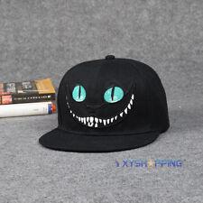 40cc37cfc9f Mens Womens Sport Baseball Cap Snapback Hip-Hop Adjustable Bboy Summer Golf  Hats