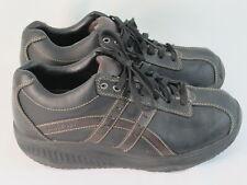 Skechers Sport Shape-Ups 66504 Fitness Shoes Men's Size 8.5 US Near Mint
