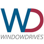 windowdrives