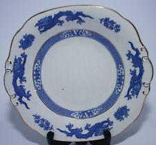 1920-1939 (Art Deco) Date Range Royal Cauldron Pottery