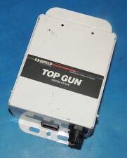 Simco Top Pistola Statico Neutralizzante Ionizing Aria Controller 4005105/N