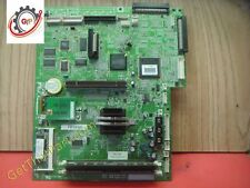 Canon ImageRunner 2200i 3300i Complete Main Controller PCB Board