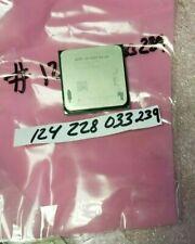AMD A8-6500 Series -Core 3,5 GHz Series AD65000KA44HL Socket FM2 CPU Processor
