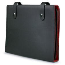 Truewin Hairdressing Scissors 30 Holders Display Case Bag Sample Board Shears