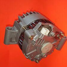 2001 to 2004 Ford Escape 6 Cylinder 3.0 Liter  Engine 110AMP Alternator