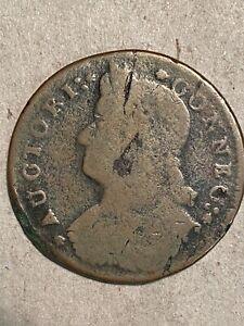1787 Connecticut Copper F  37.8-K.2 R5