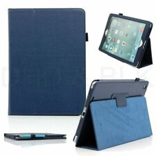 Set di accessori blu per tablet ed eBook