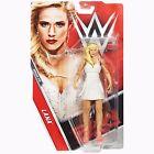 WWE Basique Figurine D'Action Séries 75 - Lana TOUT NEUF