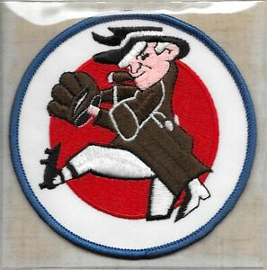 1960 WASHINGTON SENATORS Cooperstown Collection TEAM PATCH ONLY Willabee & Ward