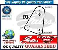 FOR FIAT SCUDO ULYSSE DUCATO 1984-1991 NEW GATES TIMING CAM BELT