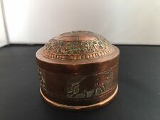 1900-1940 Box South-East Asian Antiques