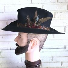 2e83b20821c Miller Men s Hats