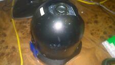 Pelco Spectra IV IP Series DD423  PTZ Surveillance Camera - 30 Day Warranty