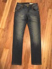 Mid-Rise Boyfriend sass & bide Jeans for Women