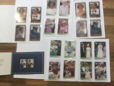 Phone Card Princess Diana #1