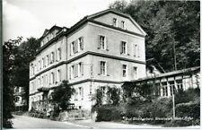Bad Gleichenberg Steiermark - Hotel Hofer