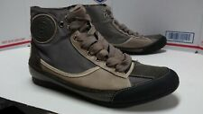 "Awesome Kenneth Cole ""Speed Ball"" Fashion Sneakers Mens Sz 8"